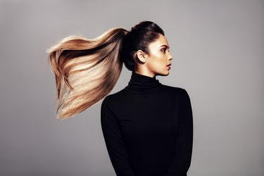 Best Haircut And Hair Color Salon In Denver Miya Salon Spa